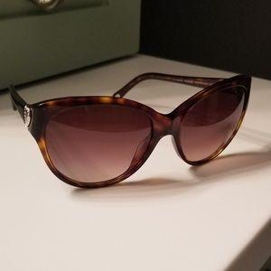 *Tiffany & Co. * Sunglasses * NWOT*